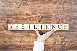 bigstock-Resilience-Word-On-Wooden-Buil-369757423